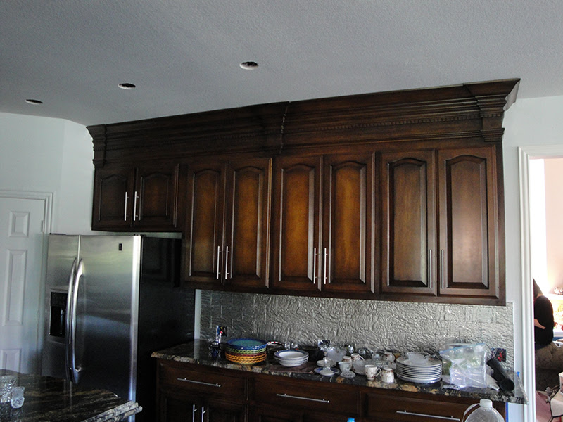 cabinetry cabinet a