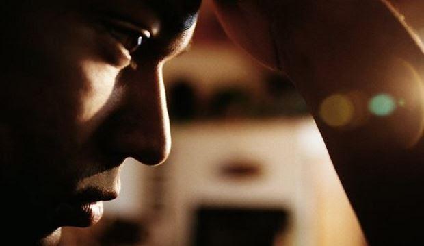 «Κατάθλιψη» της ψυχολόγου Αγγελικής Μπουμπούλη