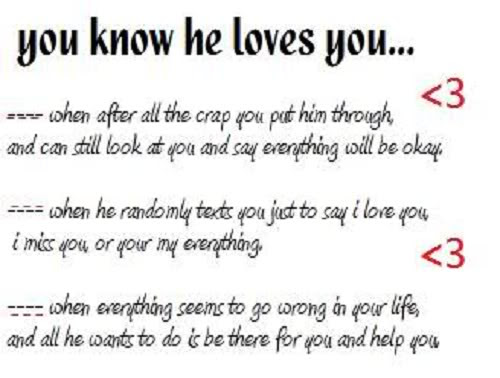 Love Quotes For Her Tumblr Tagalog For Him Images In Hindi For