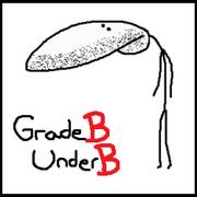 GradeAUnderA | GradeAUnderA Wikia | Fandom powered by Wikia