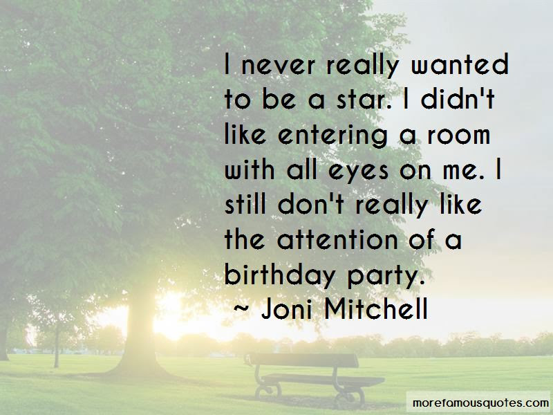 Party Birthday Quotes Top 34 Quotes About Party Birthday From