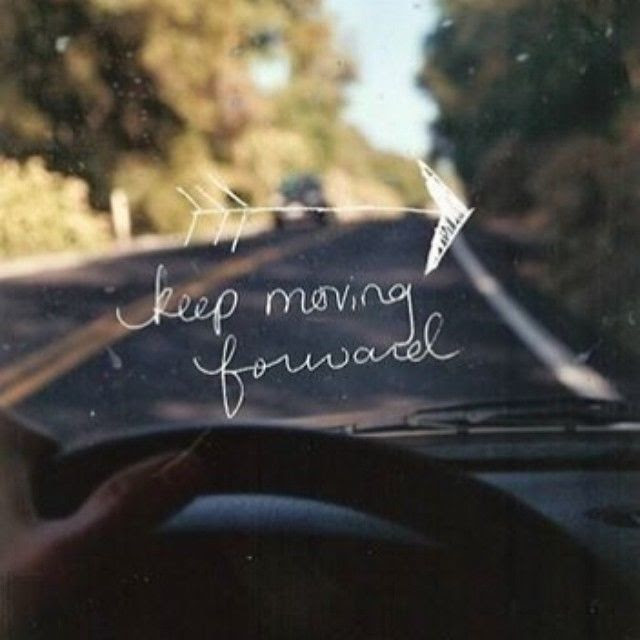 Keep Moving Forward Pictures Photos And Images For Facebook