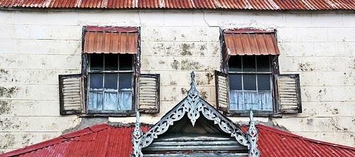 Windows with Love