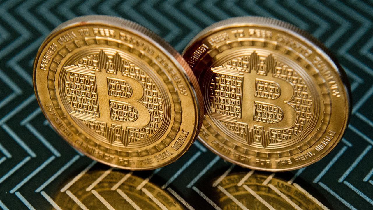 purchase bitcoin on cash app