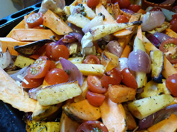 légumes grillés phase 2.jpg