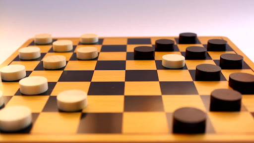 Картинки по запросу картинка з шашками
