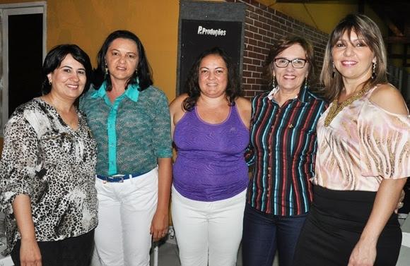 zenaide_com_vereadoras_vice-prefeira_e_primeira_dama