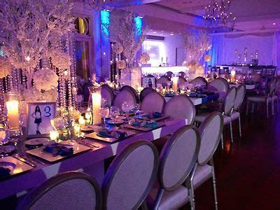 Carlyle At The Palace Plainview Weddings Long Island