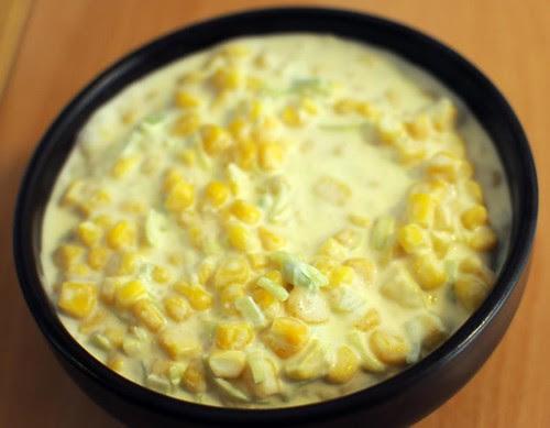corn-msg