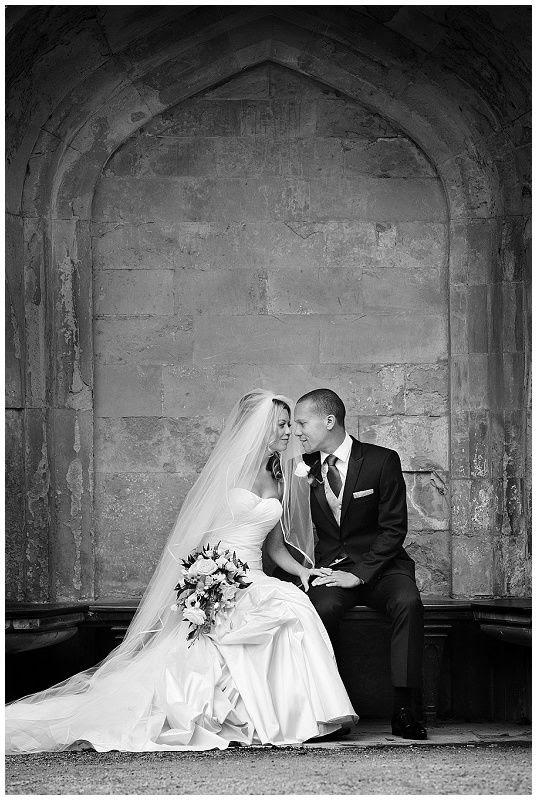 Ashridge House wedding by Phil Lynch Photographer photo Ashridge House wedding 024a.jpg