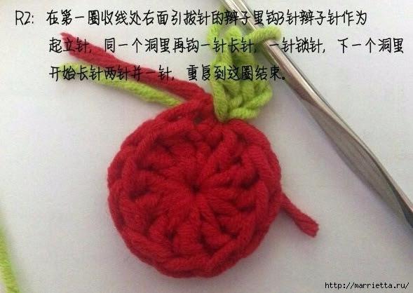 Summer backpack crochet floral motifs (5) (589x418, 163Kb)