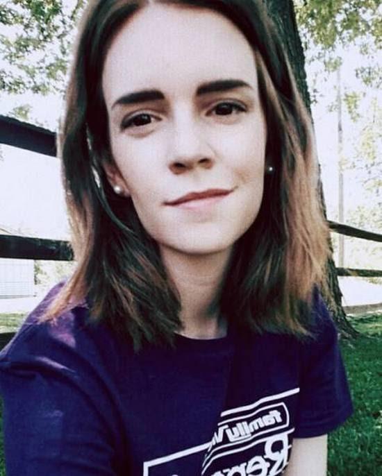 Σωσίας Emma Watson (13)
