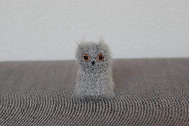 http://www.ravelry.com/projects/misshendrie/wizards-owl-amigurumi-2