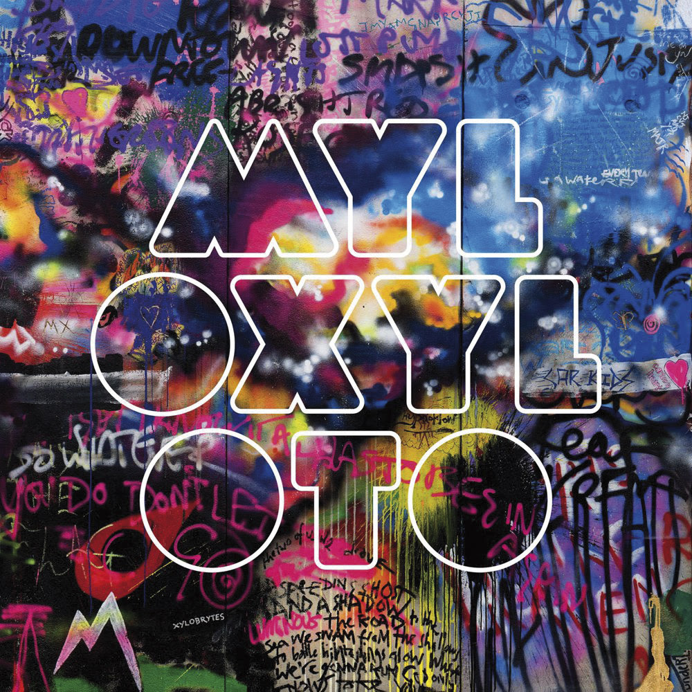 Coldplay---Mylo-Xyloto-(2011)