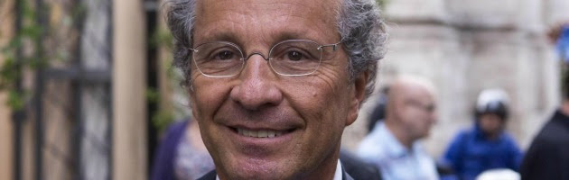 """Pdl, Bisignani: """"Schifani e Alfano giuda che volevano liberarsi di Berlusconi"""""""