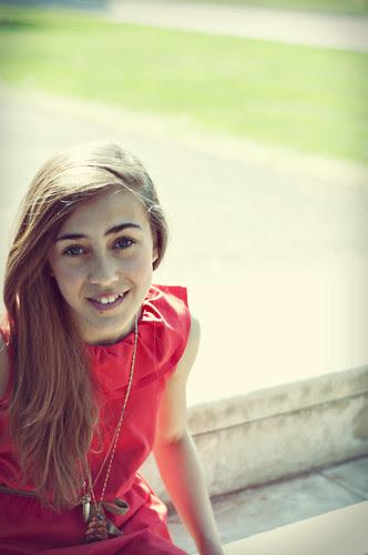 Sydnie