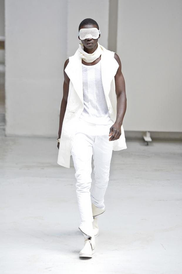y-project--yohan-serfaty-mens-spring-summer-2013-pfw10
