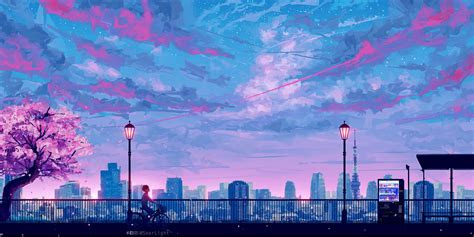 anime  wallpapers   desktop  mobile screen
