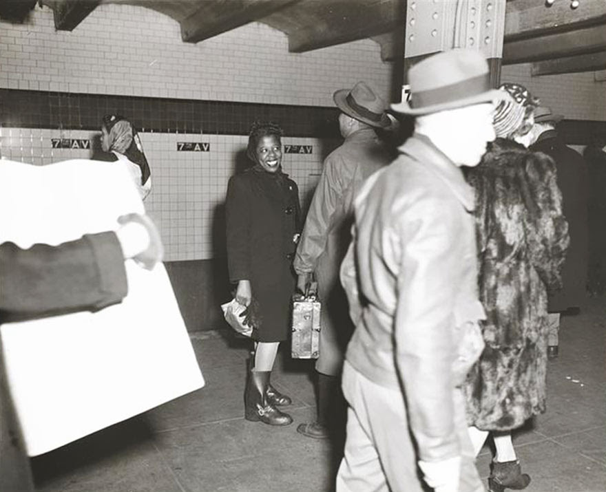 metro-nueva-york-1946-stanley-kubrick (11)