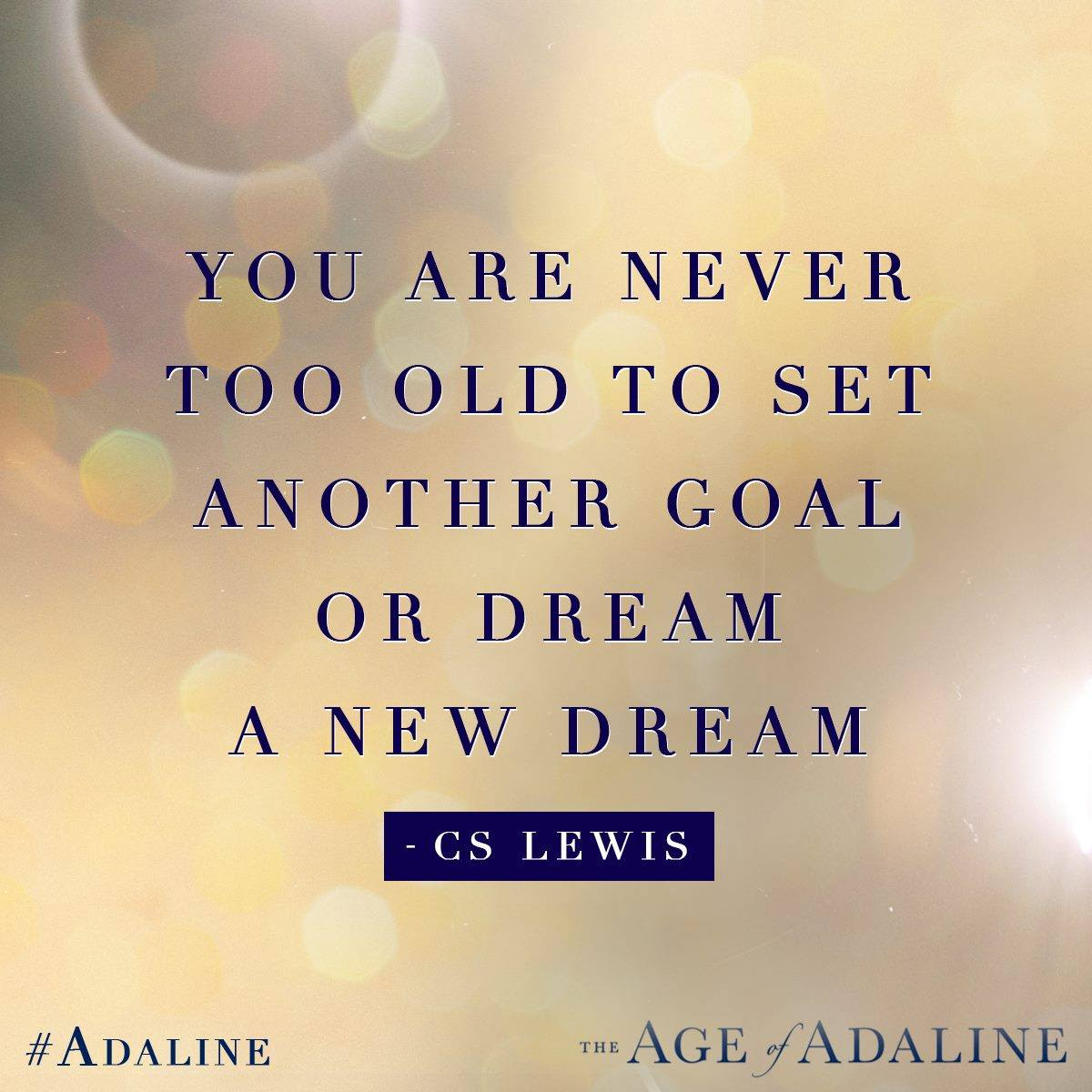 Quotes About Age Difference 37 Quotes