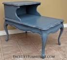End Tables | Facelift Furniture