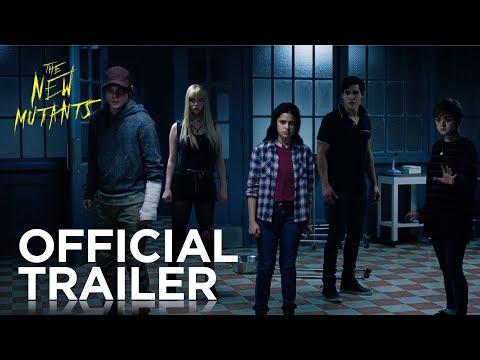 The New Mutants | Josh Boone