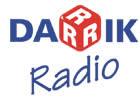Bulgaria's Darik Radio - From Sound To Vision