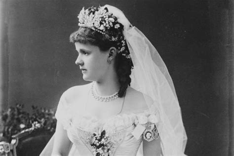 A History of Royal Weddings at Windsor Castle   The Royal