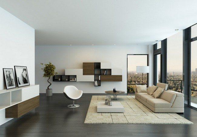 New 32 Minimalist Zenliving Room
