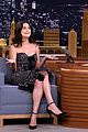 jenny slate tells jimmy fallon hilarious story of getting called a snitch 02