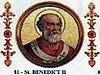 BenedictII.jpg