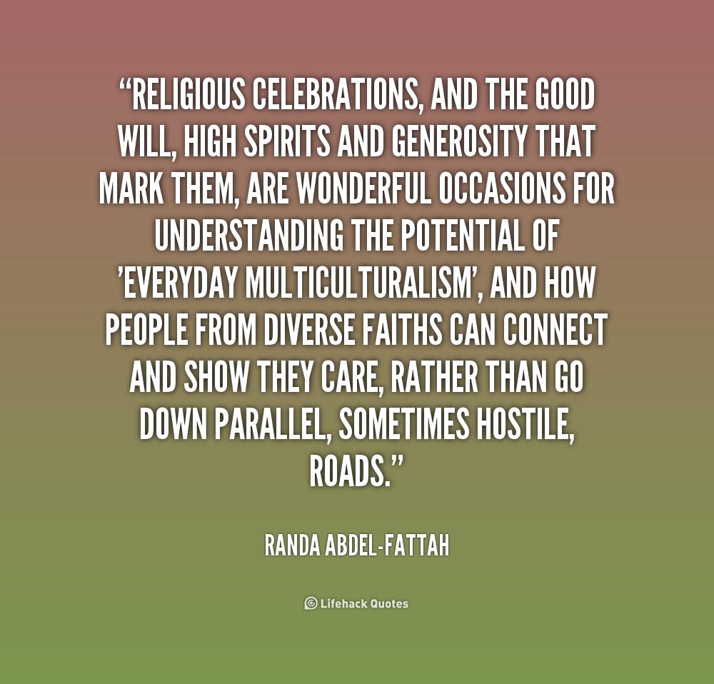 Good Religious Quotes. QuotesGram