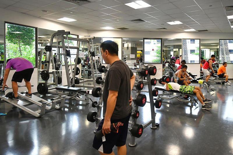body fat percentage singapore