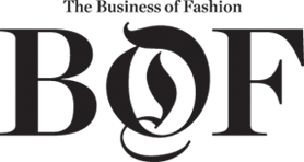 BoF – The Business of Fashion