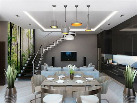 interior design   budgets interior decoration