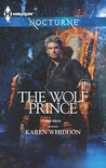 The Wolf Prince