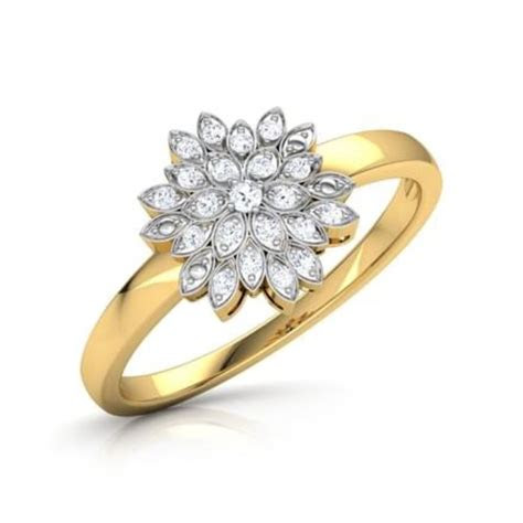 gold ring photo  shopping guide