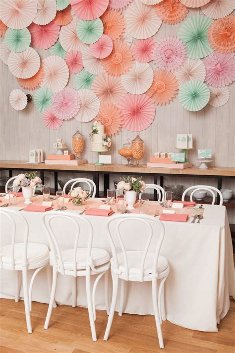 Brunch with Minted   The Sweetest Occasion