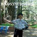 Idiosyncrasies
