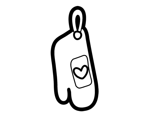 Utensilios De Cocina Para Pintar Pin De Gss Jimnez En Utensilios De