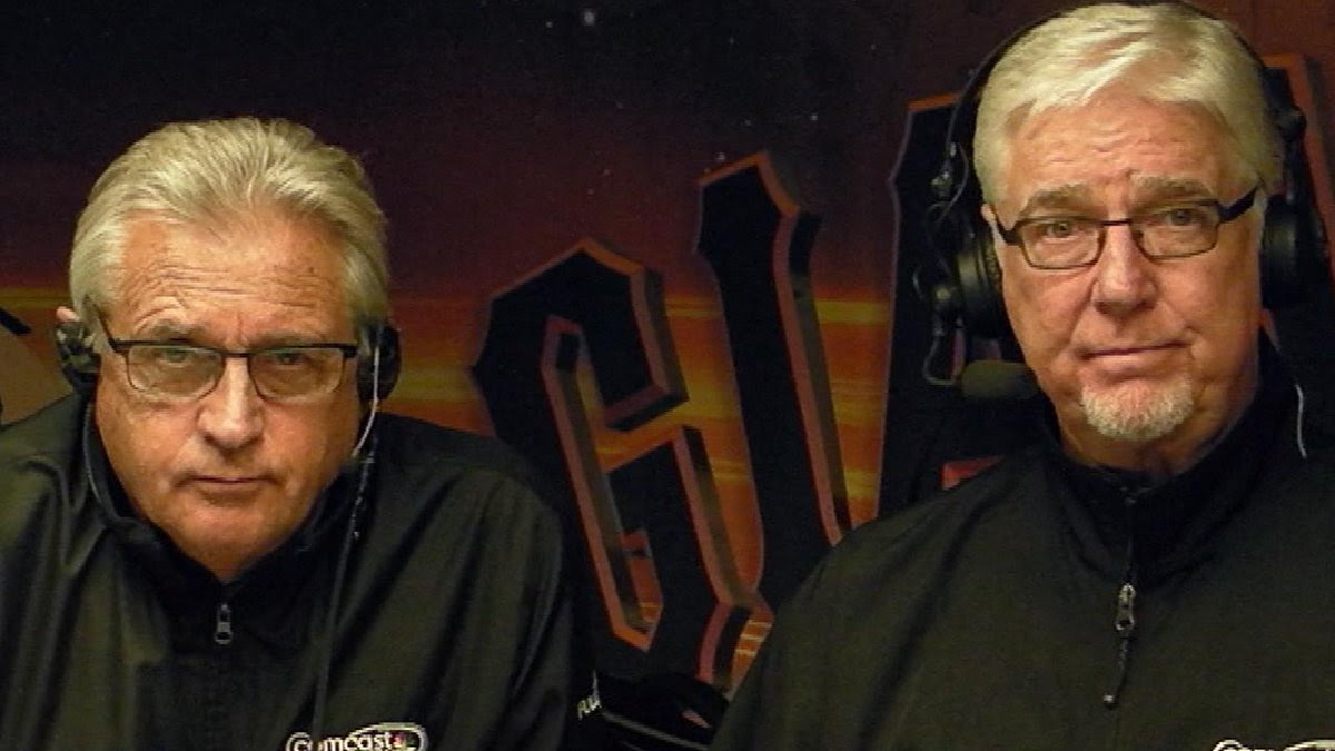 Image result for Kruk and Kuip