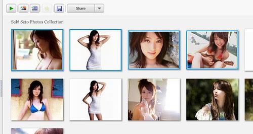 08-select-photo