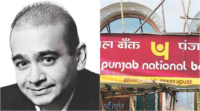 nirav modi, mehul choksi, pnb fraud, punjab national bank, pnb scam, Reserve Bank of India, corruption, nirav modi loans, nirav modi pnb fraud case, india news, indian express news