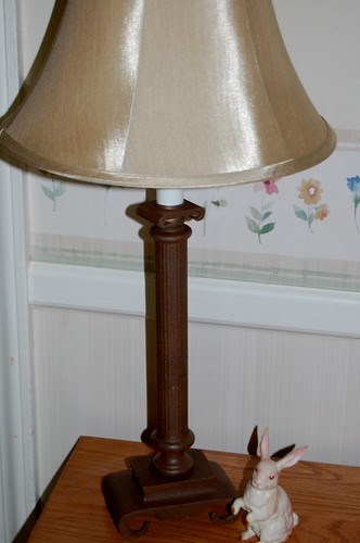 LampAfter1