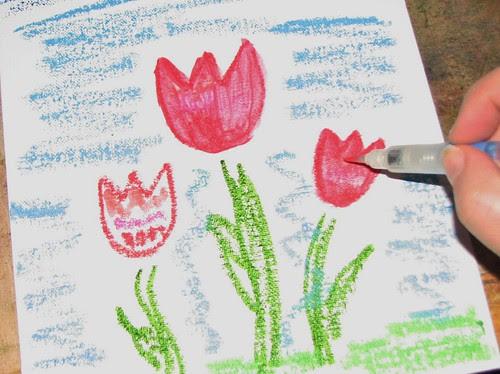 Gelato Spring Dreams 002