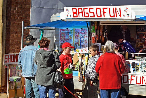 Grenfell Henry Lawson Festival of Arts IMG_0311_Grenfell