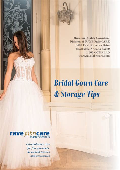 Best Wedding dress cleaning columbus ohio   Best Dressed Nerd