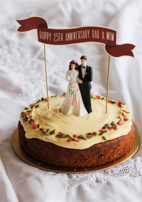 26 best Marriage images on Pinterest   50th wedding
