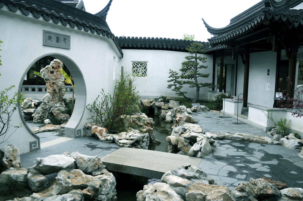 14chinese_home_court