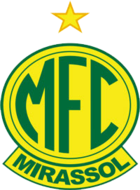 Mirassol Futebol Clube.png